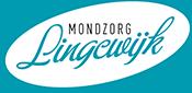 Mondzorg Lingewijk Logo